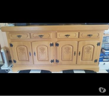 meubles occasion philippeville 5600