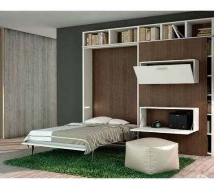 Troverai tanti tipi di mobili usati tra cui materassi usati, camere da letto usate, letti usati, divani usati e tanti altri pezzi di mobili. Mobili Reggio Di Calabria Elettrodomestici Arredamento Usato