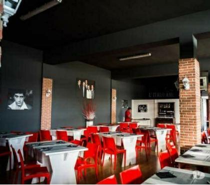 Tutte le nostre offerte per arredare il tuo ristorante. Vendita Tavoli Bar Usato Tutta Italia Tavoli Bar Usato In Vendita