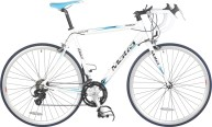 Matra Pursuit Road Bike