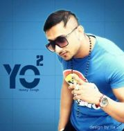 Image result for honey singh