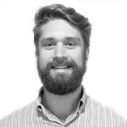 Profile picture of Christoffer Birch-Jensen