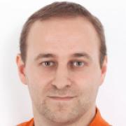Profile picture of Jens Deward
