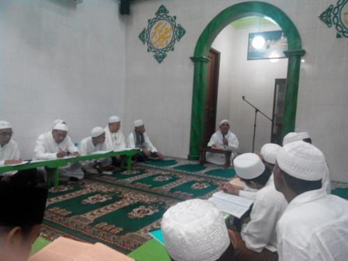 Ali Sibro3