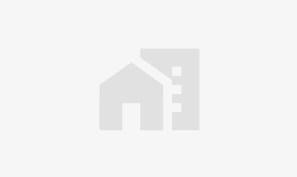 Le Carre Des Vignes Programme Immobilier Neuf Amiens