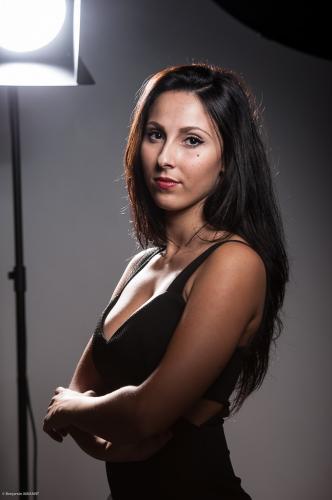 photographe-mode-shooting-studio-karine-nice-8