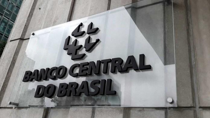 BC espera um novo superávit nas transações correntes em julho