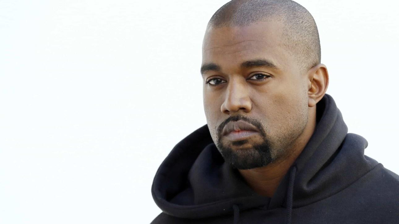 Kanye West tentou vender joias que comprou para Kim Kardashian