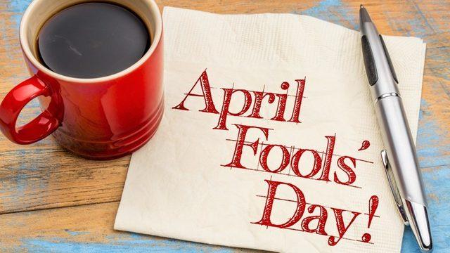 Image result for april fools day real estate