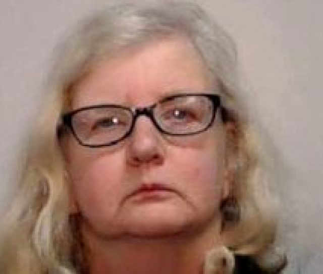 Woman Kills Father After Finding Child Porn Of Herself Others