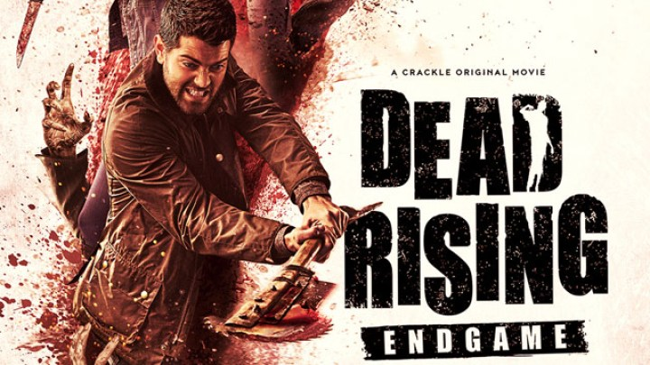dead-rising-end-games-poster