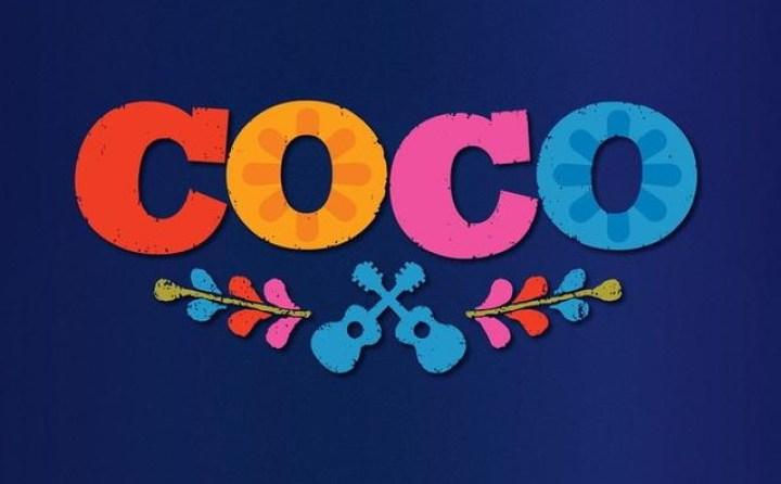 coco1