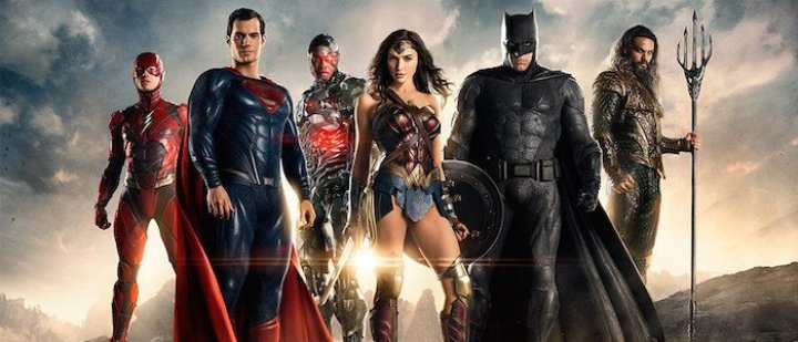 justice-league-costumes1