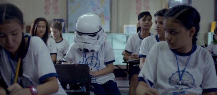 rogueone-commercial-stormtrooper