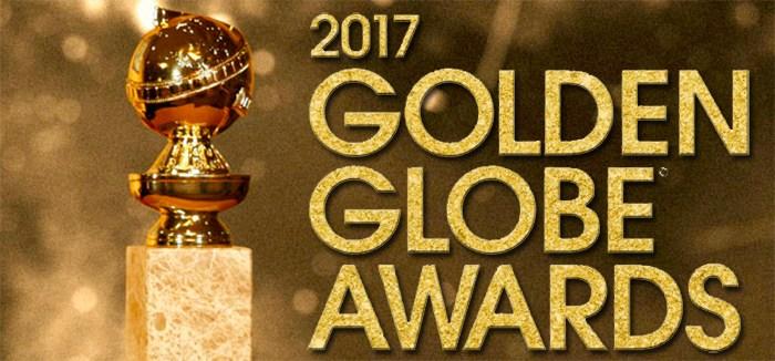 goldenglobes-2017-logo