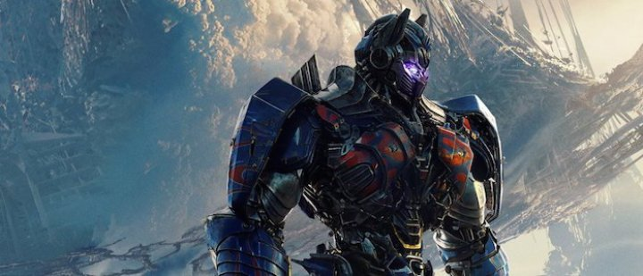 transformers-the-last-knight1