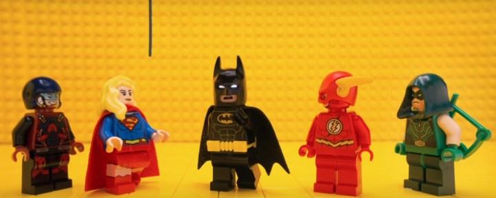 lego.batman