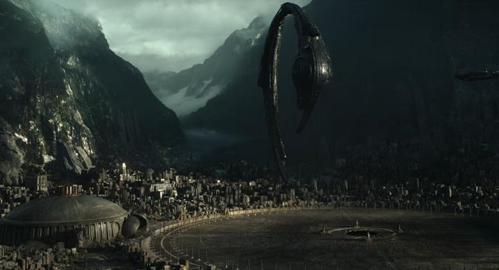 alien-covenant-prolog
