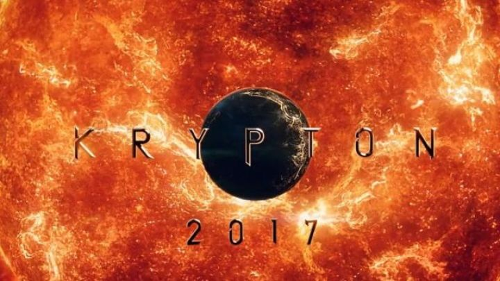 krypton-series