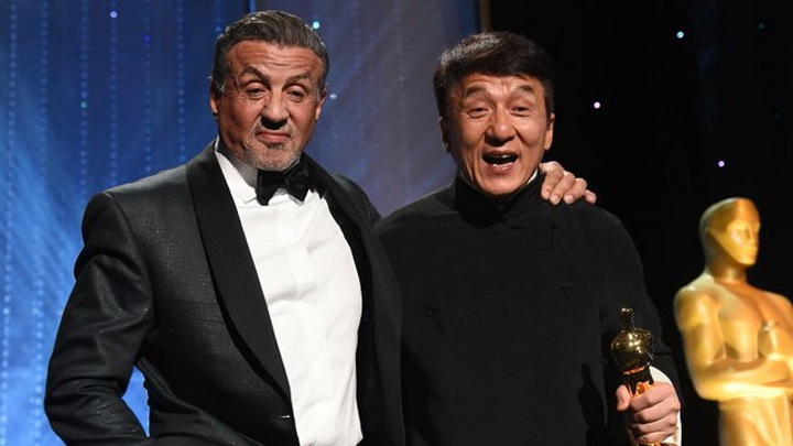 stallone.jackie