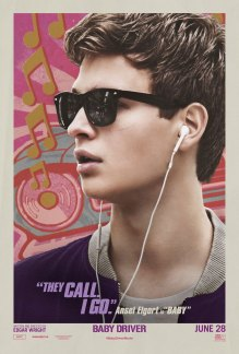 Baby-Driver-character-poster-1-large