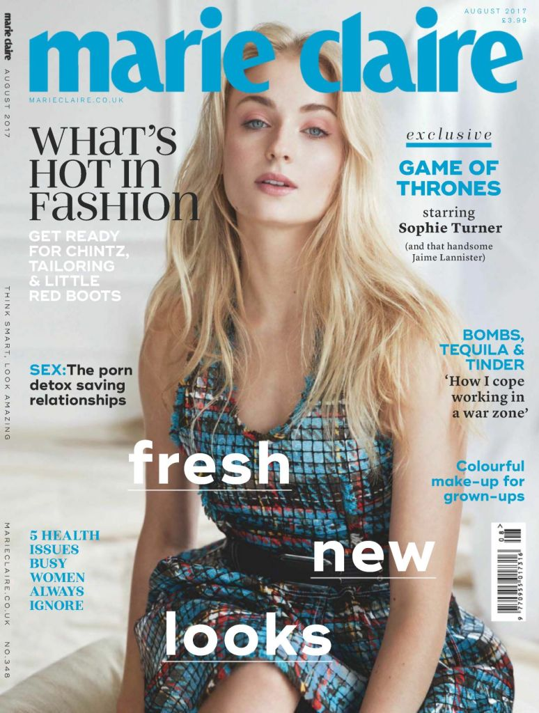 sophie-turner-marie-claire-01