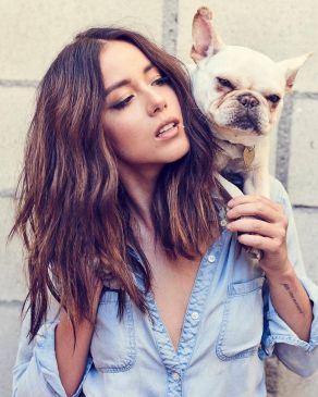 chloe-bennet-august-2017-05