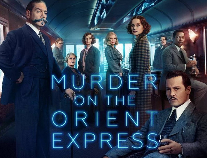 murder in the orient express_teaser