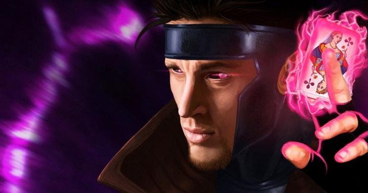 Gambit-Movie