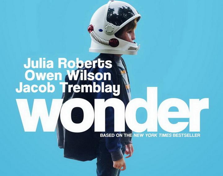 Wonder-films2