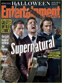 supernatural-ew-covers-01