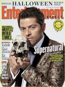 supernatural-ew-covers-04