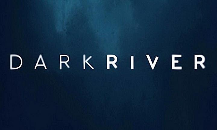 DarKriver