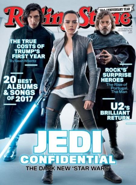 Jedi_cover_01