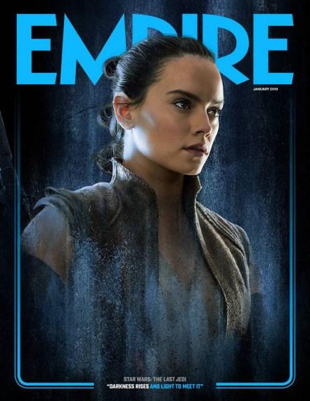 Jedi_cover_02