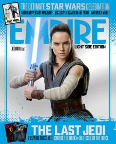 Jedi_cover_04