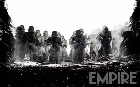 SnowTroopers_Empire