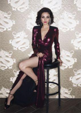 mila-kunis-the-edit-magazine-november-2017-3