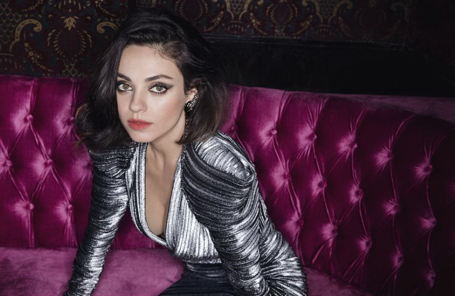 mila-kunis-the-edit-magazine-november-2017-6