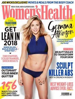 gemma-atkinson-women-s-health-january-febuary-2018-5-
