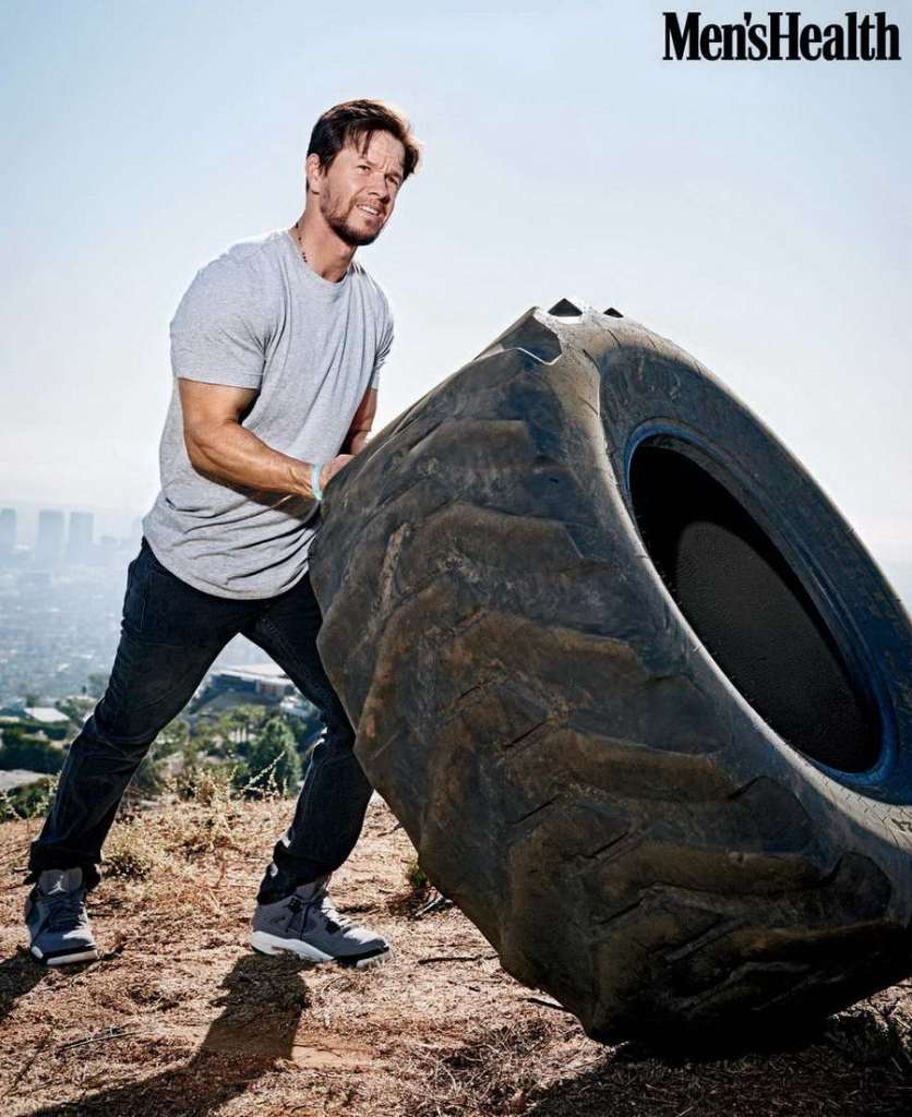 mark-wahlberg-mens-health-january-07