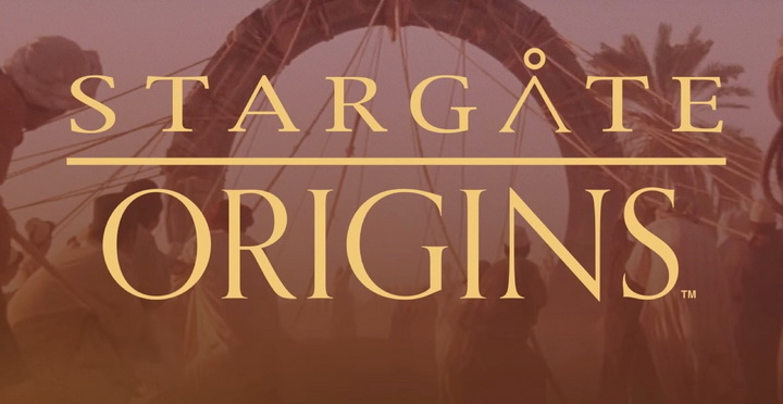 stargate_o