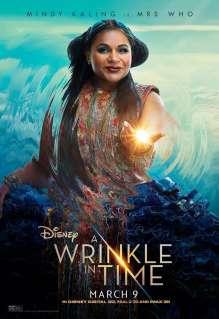 wrinkle_04