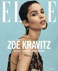 zoe-kravitz-elle-us-january-2018-issue-2-