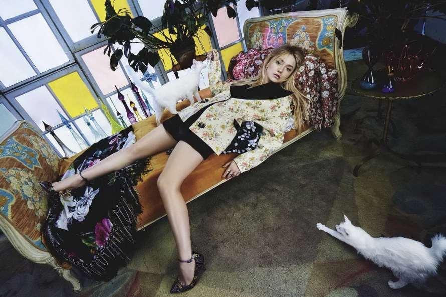 Dakota-Fanning-Vogue-February-2018-04-4