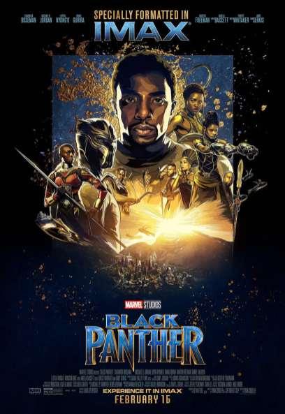 black_panther_imax_poster