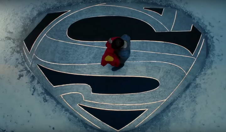 krypton_teaser