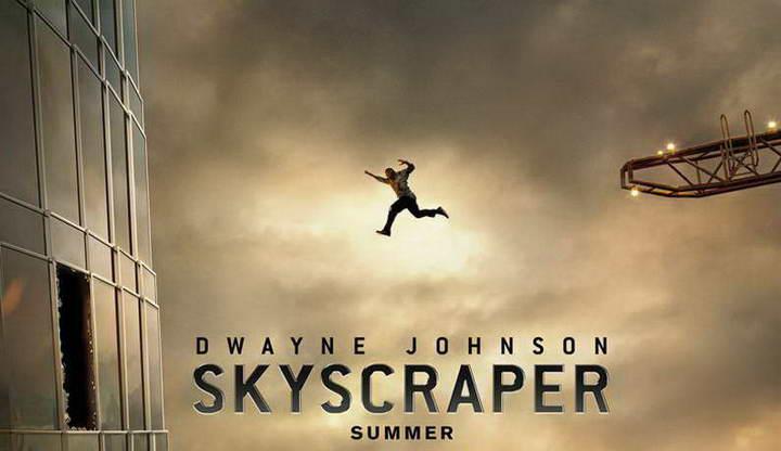 skyscraper_teaser