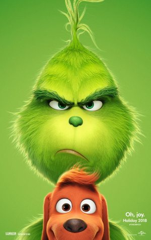 Grinch_poster