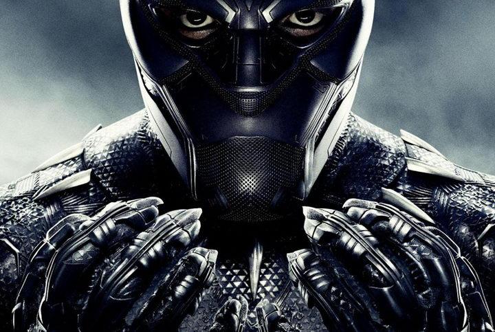 black_panther_5_w